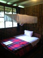 Yarina Eco Lodge