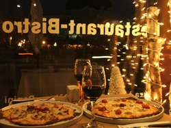 La Pizzaio