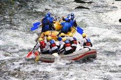 Guideline - Turisticka Agencija