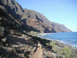 AHA Kauai - Private Day Hikes
