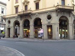 Caffe Ristoro Duomo