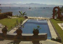 Villa Amor del Mar