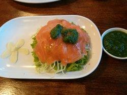 Ohayo Japanese Restaurant