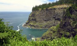 Three Capes Scenic Drive