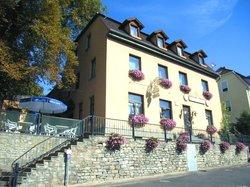Etna Hotel & Ristorante