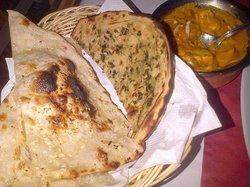 Nawabs Authentic Moghul Restaurnt