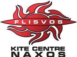 Flisvos Kite Center