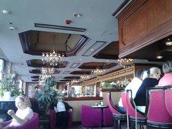 Don Laughlin's Riverside Resort