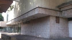 Presnya Historical Memorial Museum