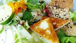 Afrodite salad