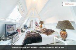 Design B&B Naarden-Vesting