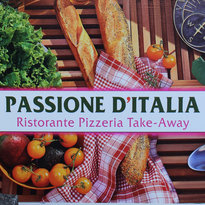 Passione D'Italia