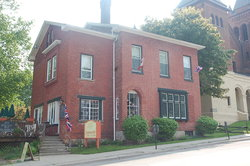 Summerhill Bed & Breakfast ~ British Bistro