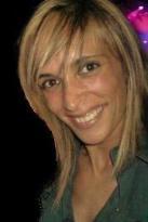Alicia M