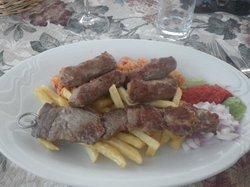 Restaurant Punta