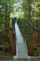 Metlakatla Wilderness Trail