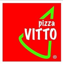 Pizza vitto