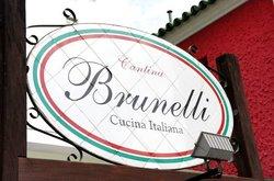 Cantina Brunelli