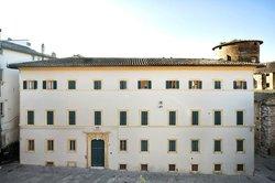 Fondazione Marini Clarelli Santi - Casa Museo degli Oddi