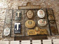 Museo Del Sale