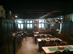 Restaurant Alt-Ringlein
