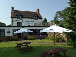 The Bennetts End Inn