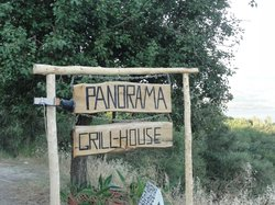 Panorama Grill House