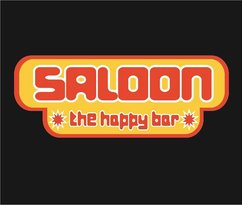 Saloon The Happy Bar