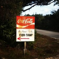 Highland Park Fish Camp