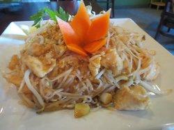 Mekhong Thai Portland