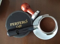Water Decaffeinated- Perfero Caffè