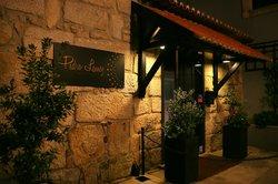 Pedro Lemos Restaurante