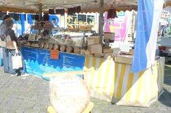 Stadtmarkt