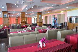 Kanthi Resorts