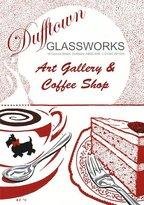 Dufftown Glassworks