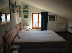 Il Tempo Ritrovato bed and breakfast