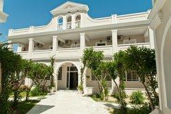 فندق كليليا بيتش - شامل جميع الخدمات