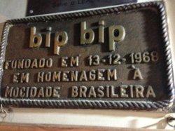 Bip Bip