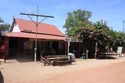 Historic Pub