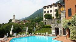 Residence Brentano