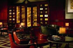 Habanos Bar