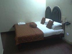 Shravan Hotel