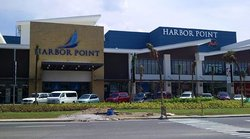 Harbor Point
