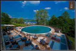 Verbella Yachting & Restaurant
