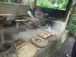 Madix Bali Tours