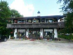 Schultz Cheese Haus