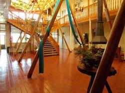 Hotel Asthur