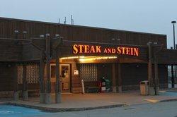 Steak & Stein Family Restaurnt