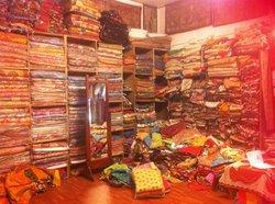Shri Manglam