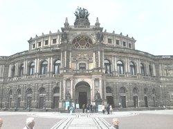 DresdenWalks